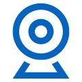 icons_CCTV