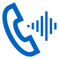 icons_Phone System
