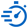 icons_Time System