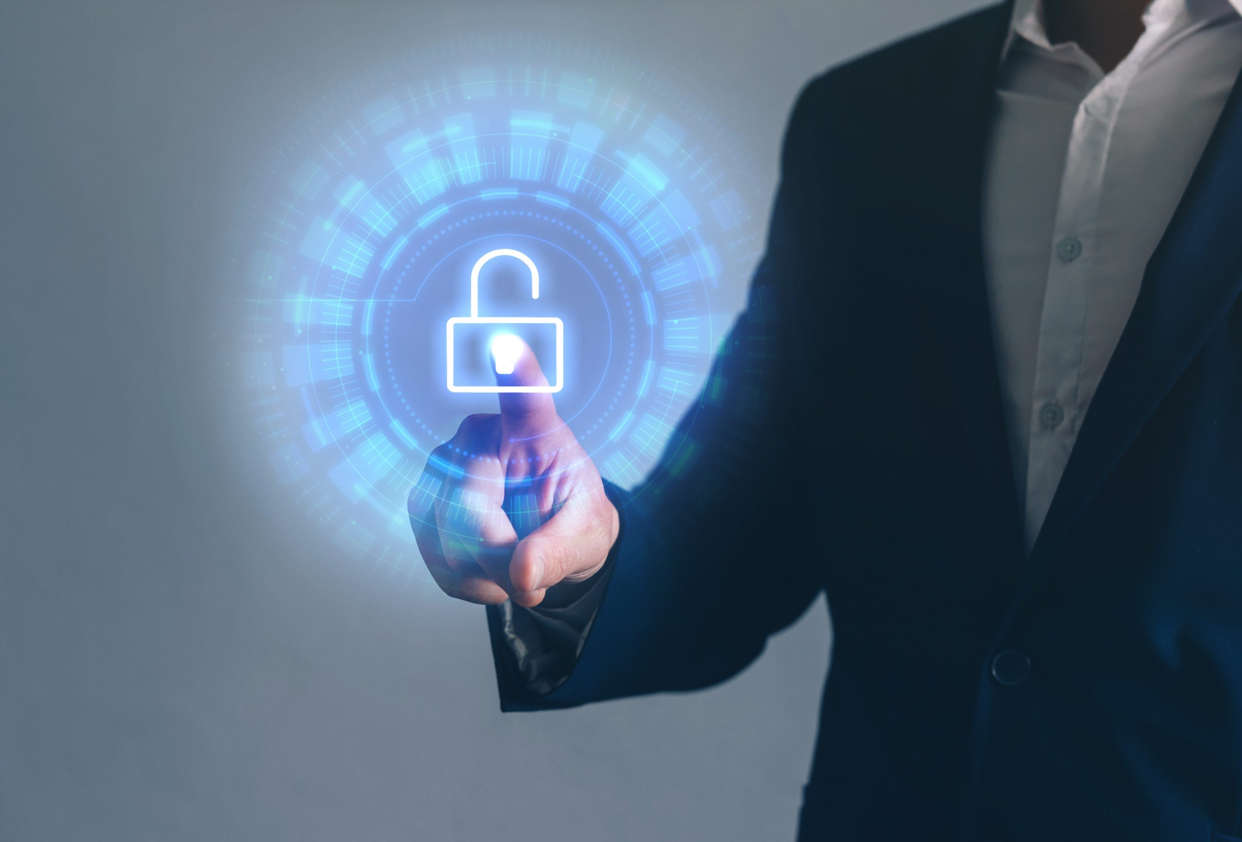 access control services in singapore